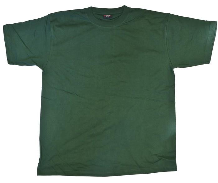 d6fd02883101 Ptákoviny - Tričko pro dospělé s vtipným nápisem Zase mi koupili ...